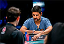 WPT World Championship Action Continues