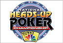 NBC Axes Heads-Up Championship