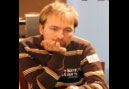 Negreanu returns to online poker