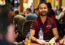 Negreanu Among WPT Five Diamond Leaders