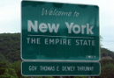 New York Debates Online Poker