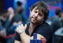 Ognjen Abuses Bubble to Claim WPT Prague Lead