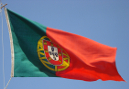 Portugal Premiers First Online Casino