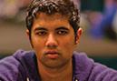 Pratyush Buddiga Interview