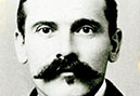 Doc Holliday: A Gunfight Waiting to Happen, Part II