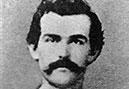 Road Gambler Johnny Hughes