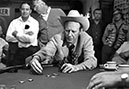 Poker, Tells, and Acting