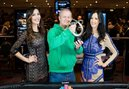 WPT500 Title For Richard Harris