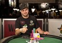 Mizrachi wins WSOP Dealer's Choice
