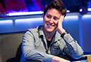 Who Inspired Poker's Big Stars?