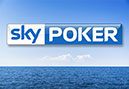Big Changes at SkyPoker TV