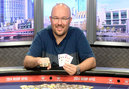 Great Scott - Davies wins WSOP Asia Pacific Main Event