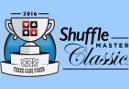 Shuffle Master Classic Returning