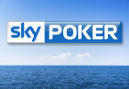 Sky Poker Prepares For UKOPS