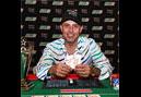 Amer Sulaiman wins LAPT Playa Machal