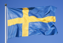 Swedish Court Spares 'Bot' Users