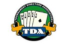 TDA Summit Causes Twitter Debate