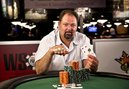 Pros Narrowly Miss Out at WSOP
