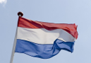 Poker Ruling From Dutch Court