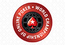 WCOOP Weekly Round-Up