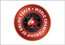 PokerStars WCOOP Betting