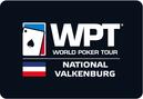 WPT Goes Dutch