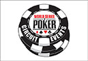 Jim Harnden wins WSOP Circuit Palm Beach Kennel Club