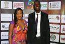 Yaya Toure Gets Abuse