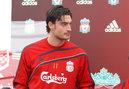Former Liverpool Star Denies Poker Sacking