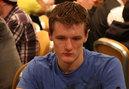 PokerStars Signs Alex Millar
