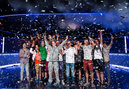 Andre Lettau Wins EPT Barcelona