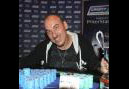 Andrew Couldridge wins UKIPT Nottingham