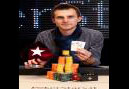 Andrey Pateychuk wins European Poker Tour San Remo
