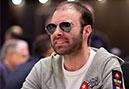 Arnaud Mattern: Backgammon and Poker Extraordinaire