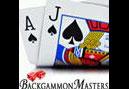 Mind Sports added to Prague Poker Festival