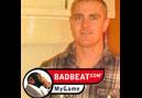 Gunn fires thanks to Badbeat training