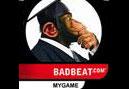 Develop your poker brain with Badbeat.com