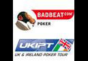 Badbeat sponsored players go deep in Newcastle