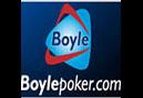 International Poker Open starts tomorrow