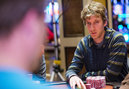 Shaffer Heads WPT Five Diamond Final