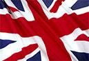 Change on the horizon for UK online gaming market