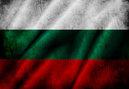 Bulgarian Licence for PokerStars