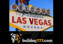 Two $12.5k packages to the WSOP on offer at Bulldog777 this Sunday