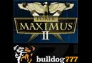 $1.3 Million Poker Maximus Tournament Series Wraps up This Weekend at Bulldog777