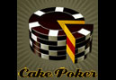 Houston player stuck in catch 22 with Cake Poker security
