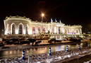 EPT Deauville Bubble Bursts as Finale Looms