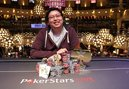 Chris Yong Wins UKIPT Series
