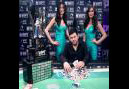 Dave Shallow crushes WPT Ireland final table for €222,280