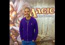 David Williams' Magic Weekend