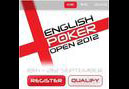 English Poker Open 2012 satellites start today